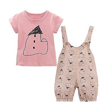 Amazon.com: digood para 0 – 3 años de edad, bebé Niños ...