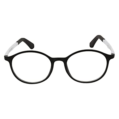 David Martin Junior Kids Eyeglasses frames: Amazon.in: Clothing ...