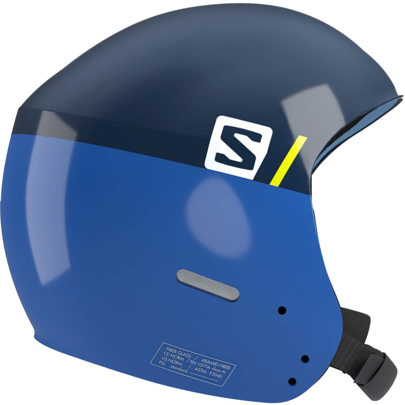 SALOMON S Race - Blue