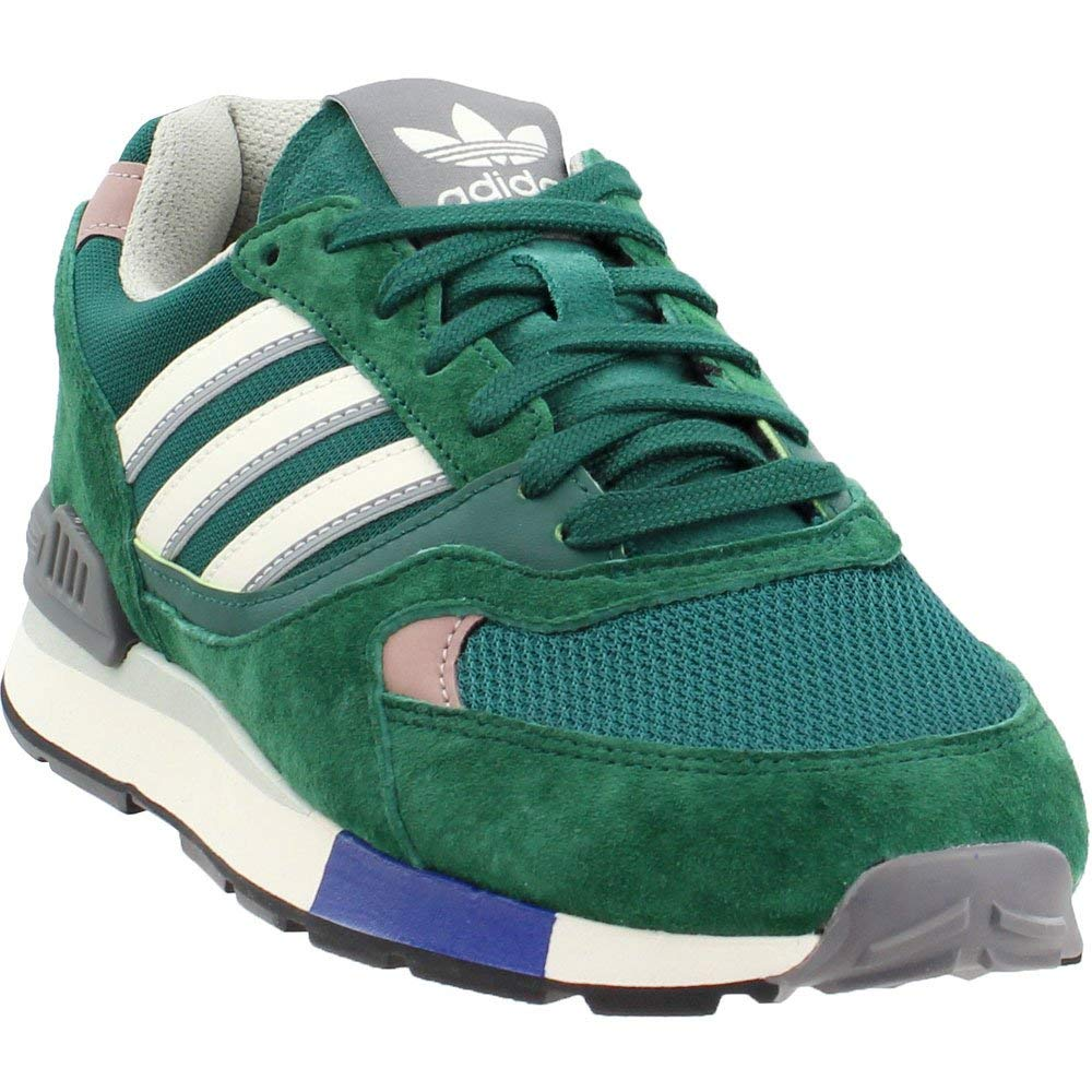 40088a33 Amazon.com | adidas Mens Quesence Running Athletic | Shoes
