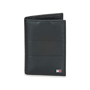 Tommy Hilfiger Corporate Slim - Monedero para Hombre, Color ...