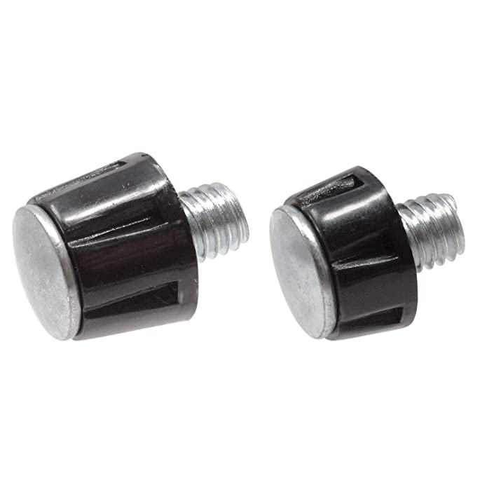 8e681f266a78 55 Sport X-Type Replacement Soft Ground Football Studs: Amazon.co.uk: Shoes  & Bags