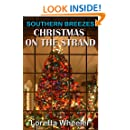 Christmas On The Strand: (Southern Breezes Series)