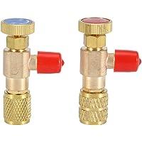 Kühlung Sicherheitsventil Adapter Klimaanlage Ersatzteil Werkzeug Reparatur