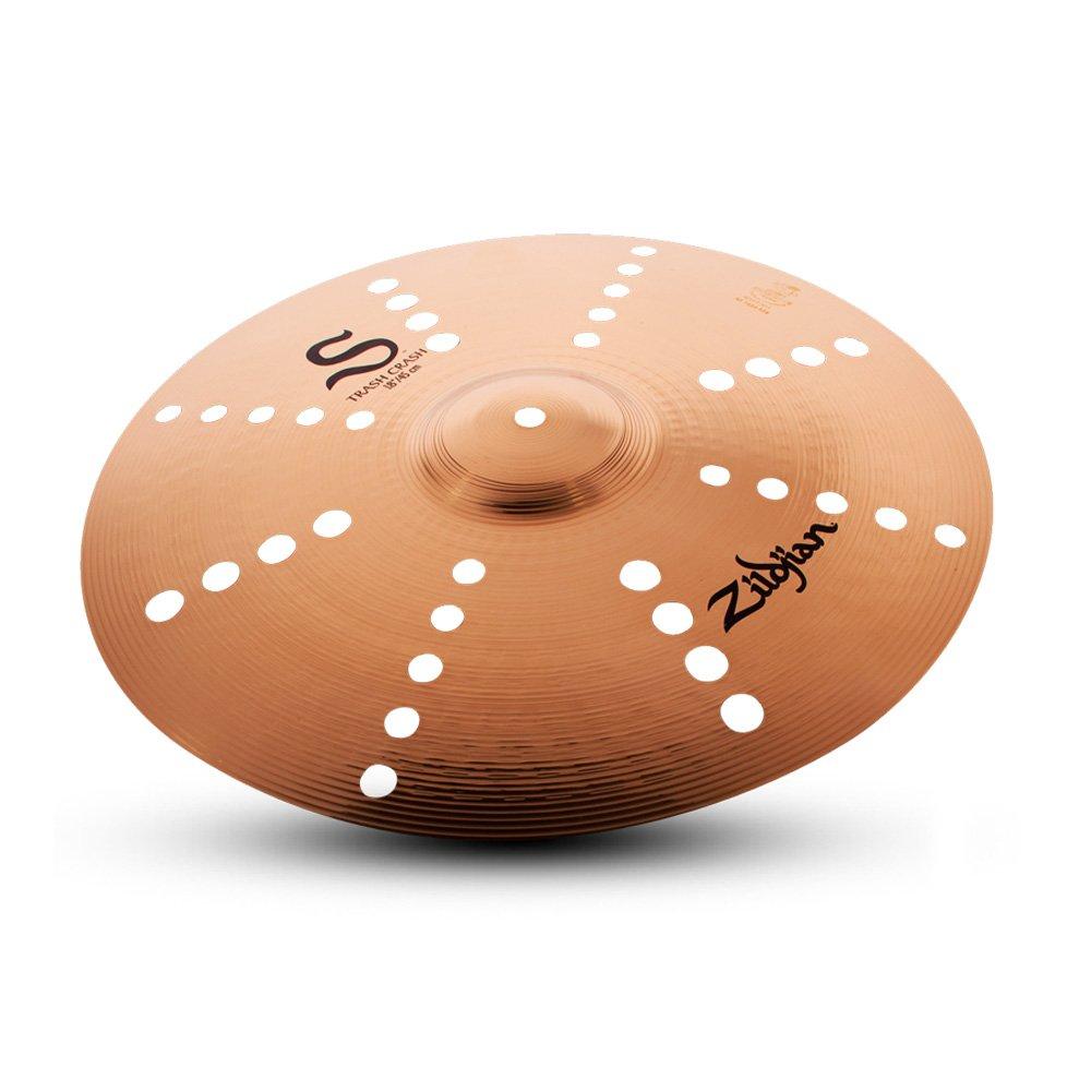 Zildjian 18'' S Trash Crash Cymbal