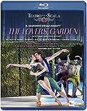 Volpini: The Lover's Garden (Il Giardino degli Amanti) [Blu-ray]