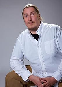 Wolfgang Polt