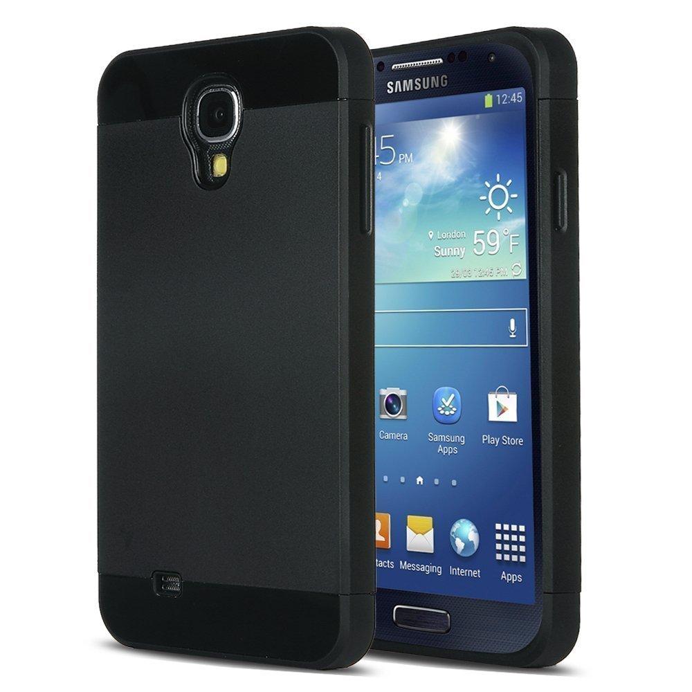 Promo Samsung Galaxy S4 I9500 Termurah 2018 Sinkgard Premium Series Food Waste Disposer Alat Penghancur Ulak Silicone Case For Electronics