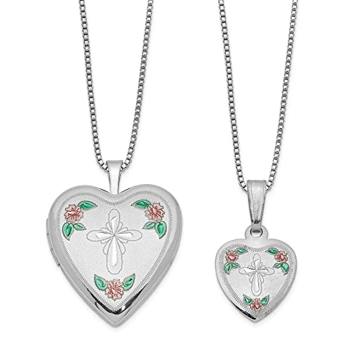 Women Jewelry 925 Silver Plated Chrysanthemum Daisy Shape Ear Stud Earrings YL