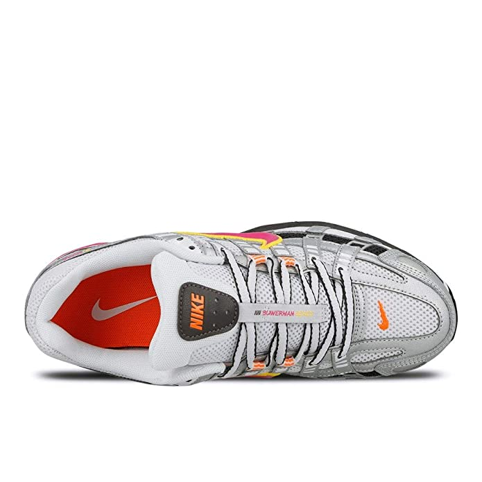 Amazon.com: Nike - W P6000 - BV1021100: Shoes
