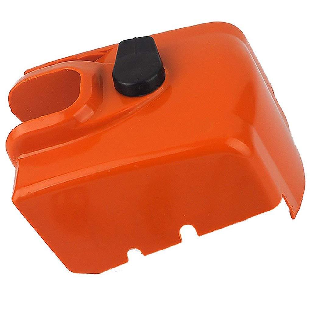 Neu Luftfilter passend für Filter Gehäuse STIHL 021 023 025 MS210 MS230 MS250