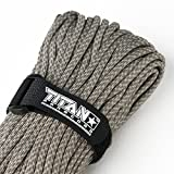 """TITAN WarriorCord 