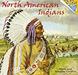 native american indian customs - North American Indians (Pictureback(R))