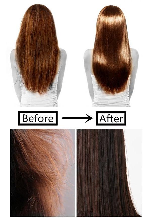 Besmall - Cepillo eléctrico que alisa y desenreda el cabello ...
