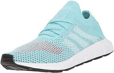 Swift Originals Adidas Run Womens Primeknit Shoes BTw5Oqx