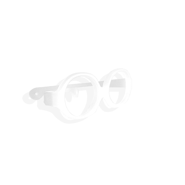 Occhiale Comoframe Made in Italy per bambini Mod. Babe Calibro 38-15 BE03