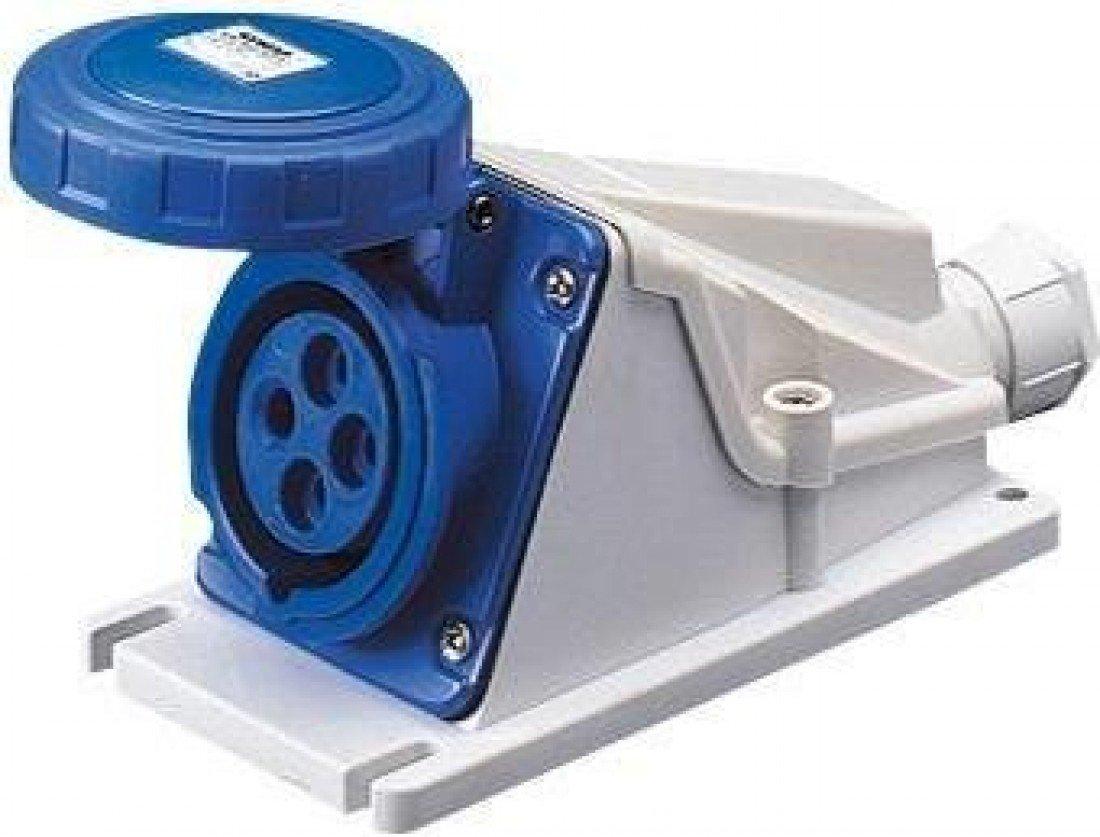Gewiss GW62511 - socket-outlets (50 - 60)