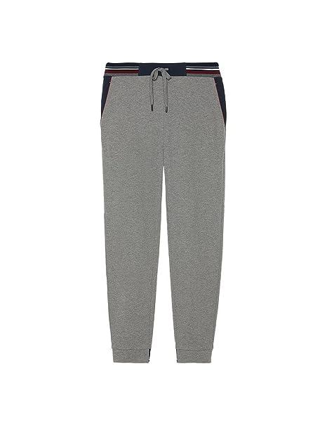 rivenditore di vendita f0f23 40abf Intimissimi - Pantaloni pigiama - Uomo Grau - 976 Small ...