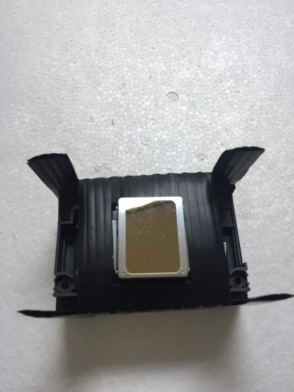 Printer Parts Brand F180000 Print Head for Eps0n R280 R285 R690 T50 T59 T60 P50 P60 A50 A60 A840 A960 A940 T960 PX610 PX650 L800