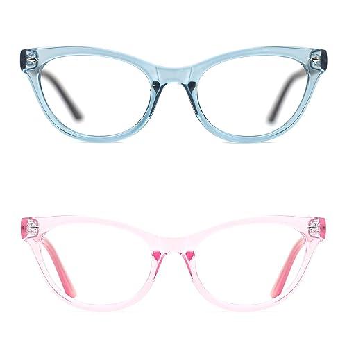 Prescription Eyeglasses Online: Amazon.com