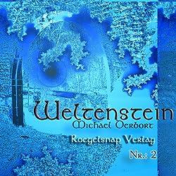 Weltenstein 2