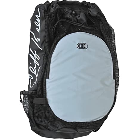 ea52d5dcad81 Image Unavailable. Image not available for. Color  Cliff Keen Wrestling  Mesh Backpack
