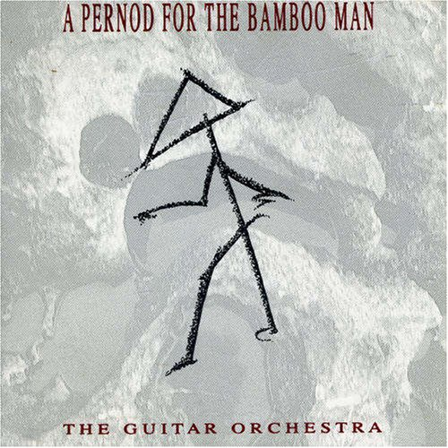 pernod-for-the-bamboo-man