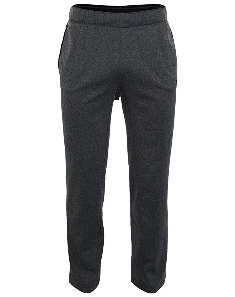 3c46d73fcdc11 Amazon.com: Nike Therma All Time Training Pants Womens Style: 684987 ...