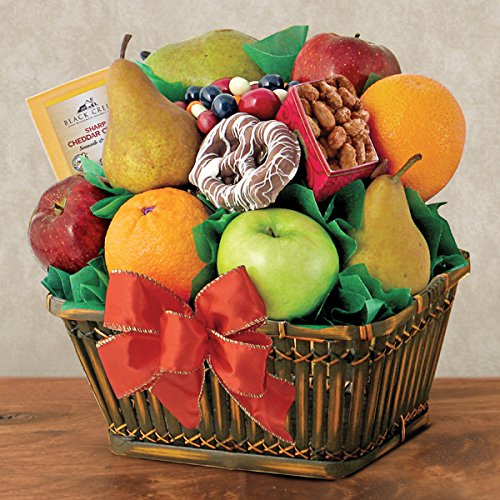 Harvest-Bounty-Fruit-Gift-Basket
