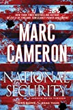 New York Times Bestselling Author of Field of Fire and Tom Clancy Power and Empire and Tom Clancy Oath of OfficeWarning: The next terrorist attack on American soil is coming . . . sooner than you think.   They can strike anytime, anywhere. A public l...