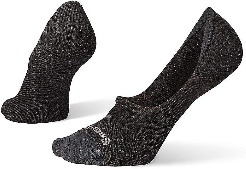 Smartwool Mens Show Socks