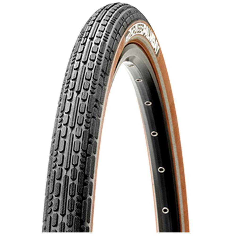 CST Metropolitan Palm Bay Wire Bead Tire