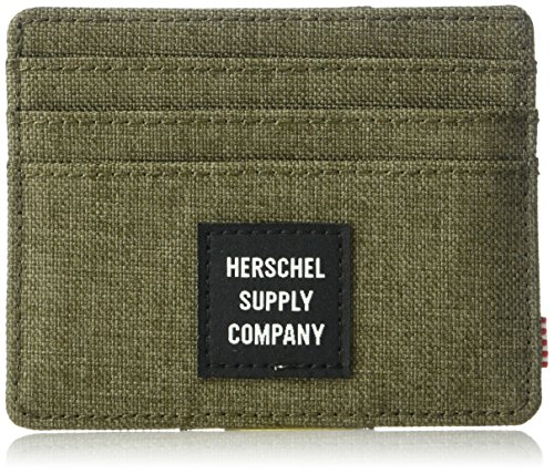 herschel supply wallet - 6