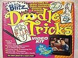 Blitz Doodle Tricks Video Kit