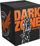 The Division 2 Dark Zone Collector's Edition [Edizione: Spagna]
