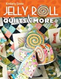 Craftsy Quilts
