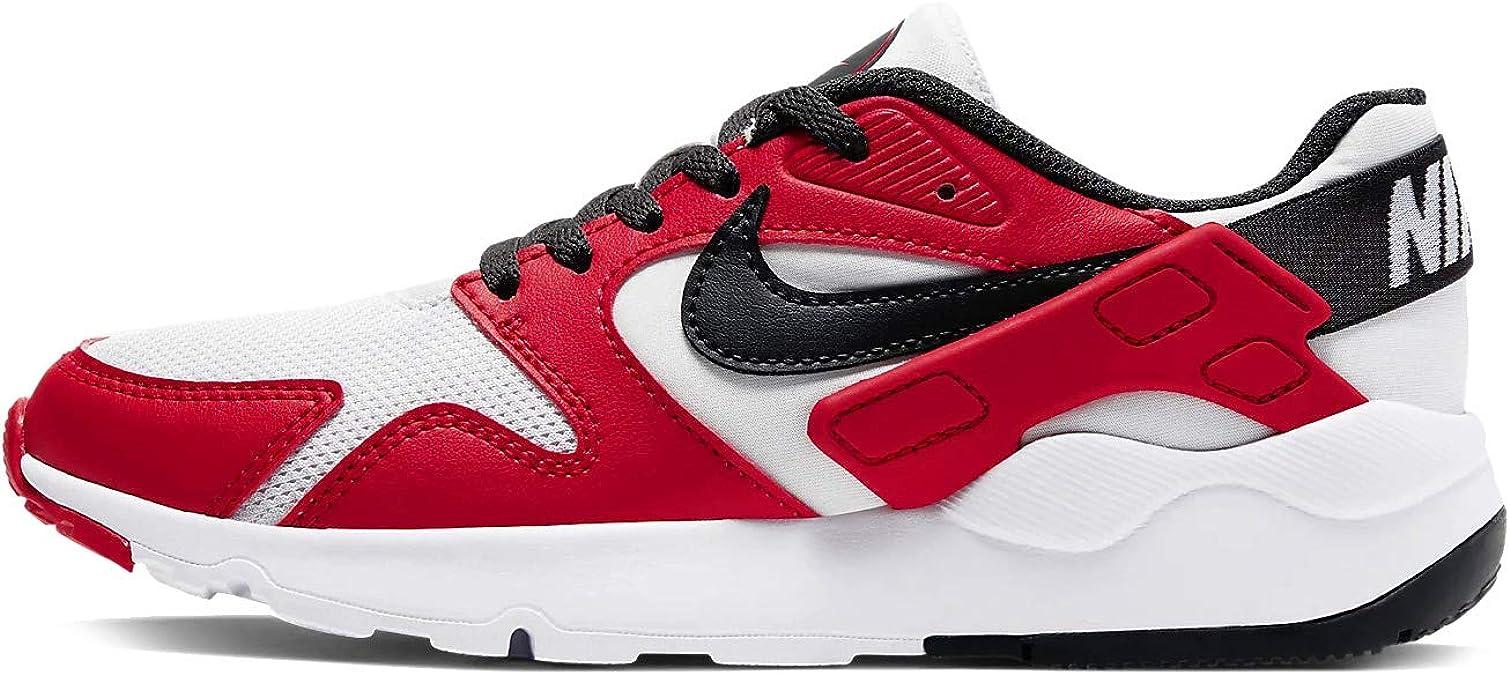Nike LD Victory Big - Zapatillas Niño: Amazon.es: Zapatos y complementos