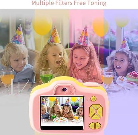 Joytrip  product image 3
