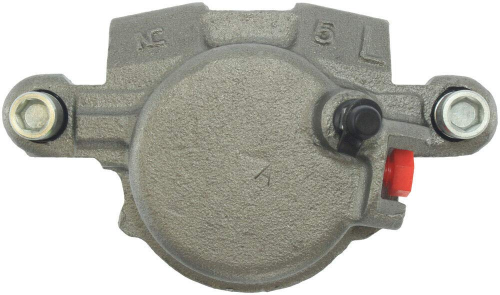 Centric Parts 141.62068 Semi Loaded Friction Caliper