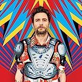 Lorenzo 2015 CC. Live 2184 (5 CD)