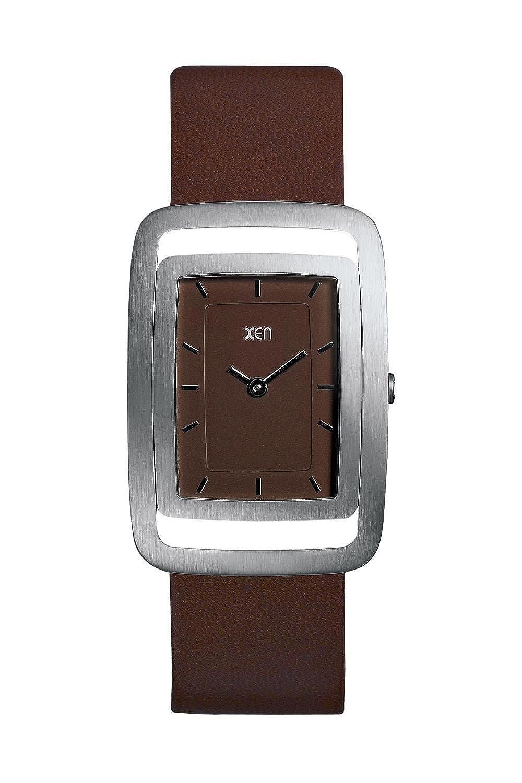 Xen Uhr XQ0127