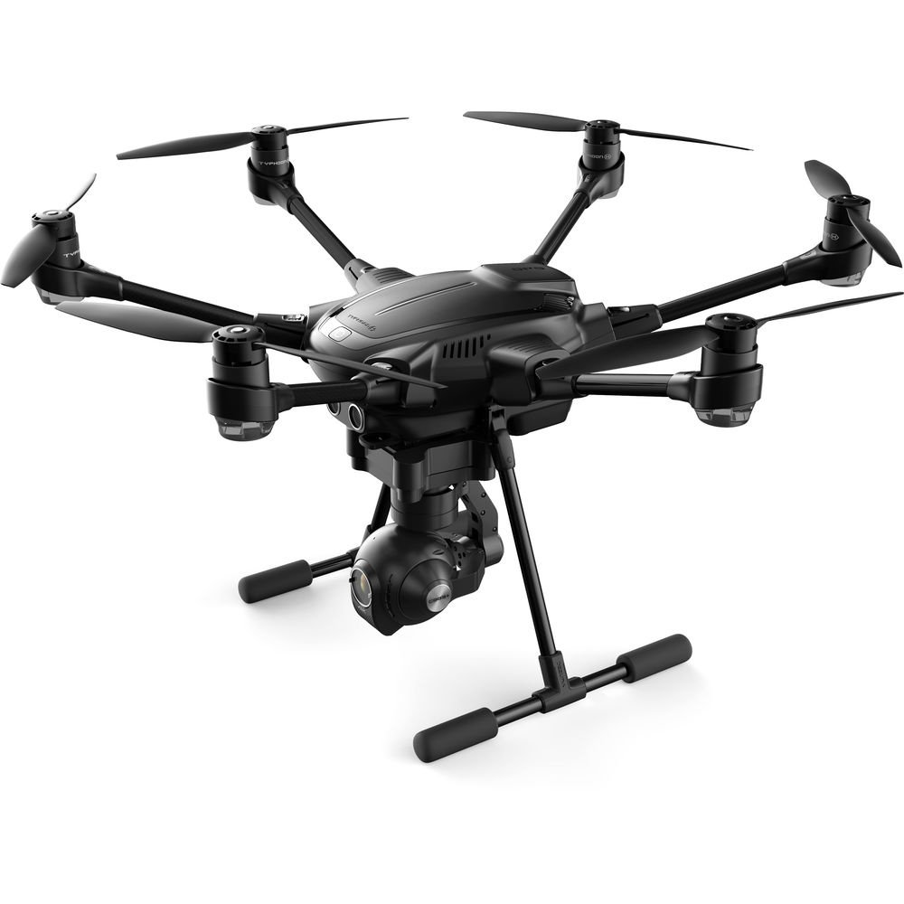 Yuneec Typhoon H | Drones For Sale