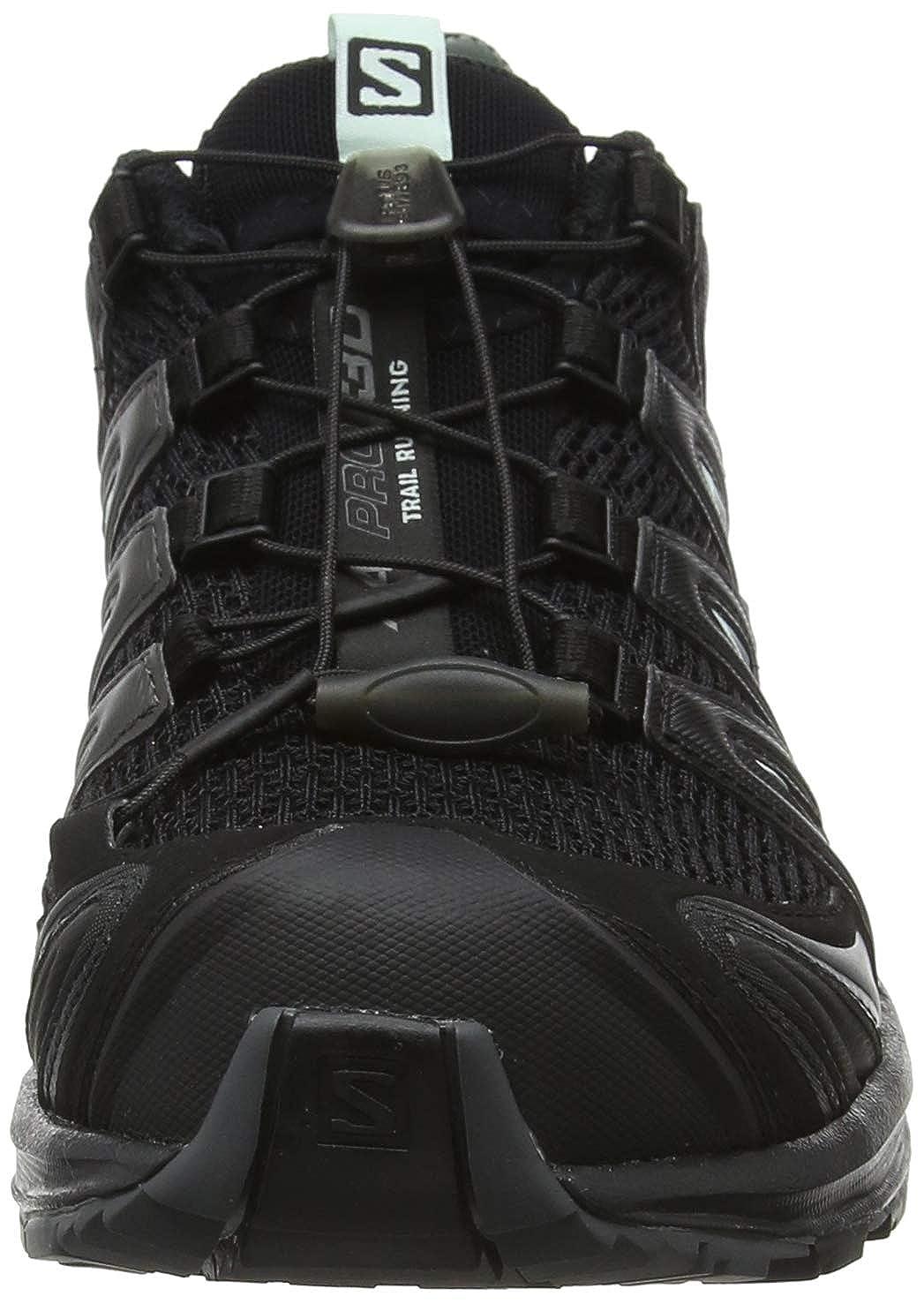 Salomon Damen Xa Xa Xa Pro 3D Trailrunning-Schuhe  467648