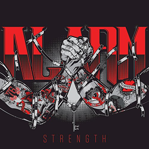 Strength (30th Anniversary Edi...