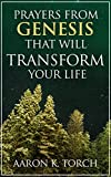 Prayers from Genesis That Will Transform Your Life