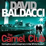 The Camel Club | David Baldacci