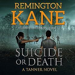 Suicide or Death