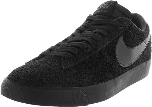 Amazon.com | Nike SB Blazer Low GT | Shoes