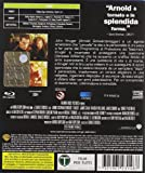 L'Eliminatore - Eraser [Italian Edition]