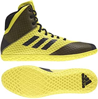 e36027918e7b adidas Mat Wizard 4 Wrestling Shoes - Mens